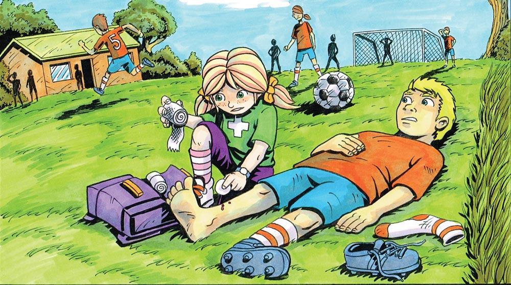 freya-soccer5