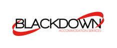 Blackdown Accommodation Services