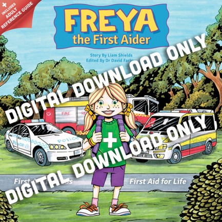 Freya-the-First-Aider-cover-DIGITAL-WEB
